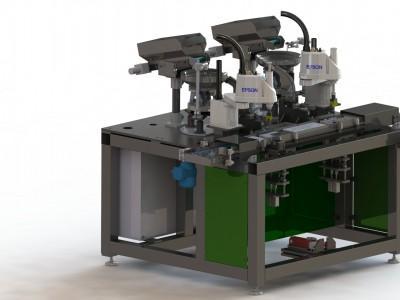linie-produkcyjne-automatyczne-1