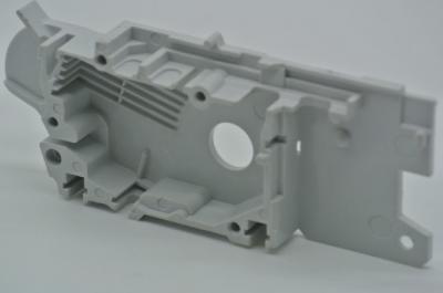 komponent-k2