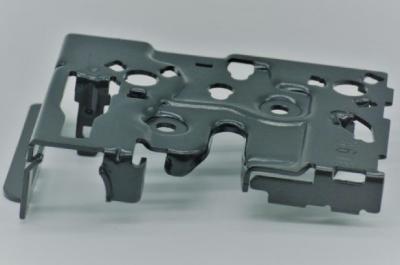 komponent-k7
