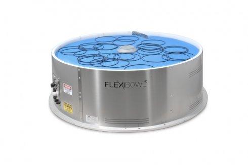 FlexiBowl® 800